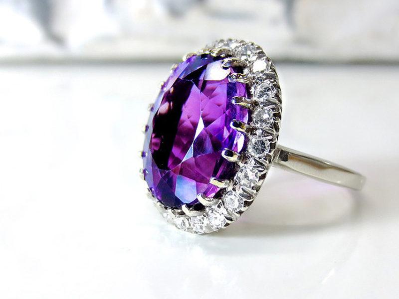 Nasza biżuteria