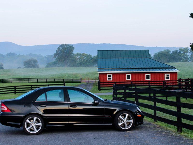 Wybierz auto nowe