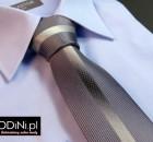 Krawaty-08